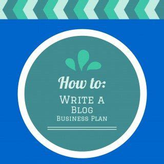 21 Free Sample Business Plans Entrepreneur
