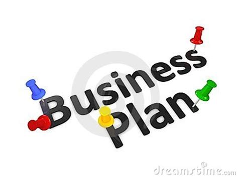 9 Study Plan Templates for Students - examplescom