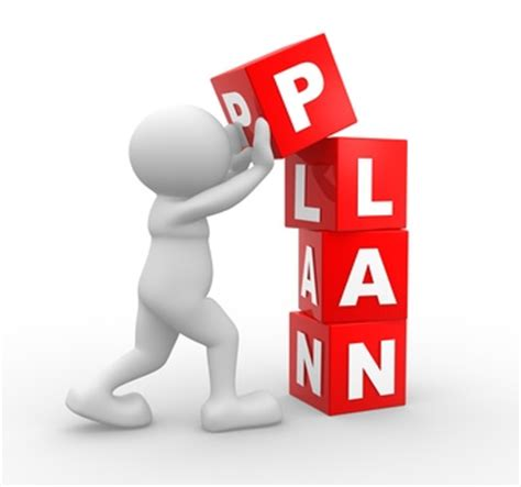 Business Plan Samples List - Legal Templates